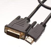 TV Cables & Connectors - Walmart.com
