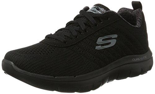 men's skechers sandals clearance