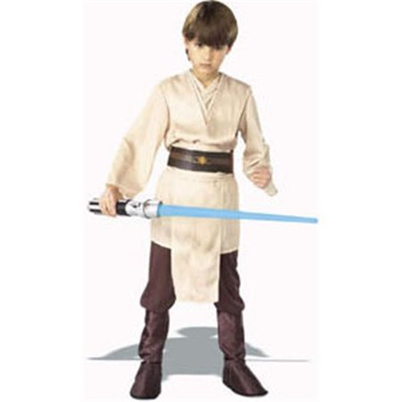 Costumes for all Occasions RU82016SM Jedi Knight Child - Jedi Knight Costume
