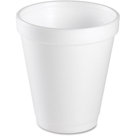 Small Drink Cup