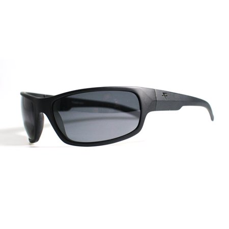 fatheadz slash xl sunglasses smoke