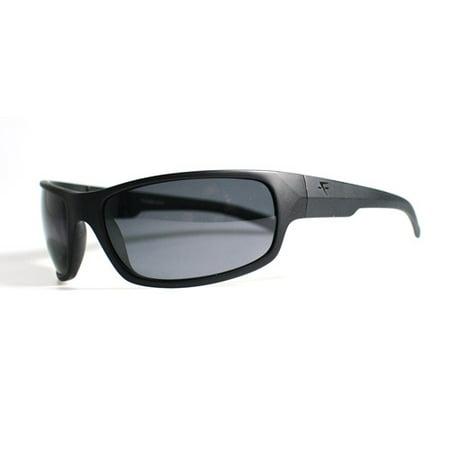040f419025 Fatheadz Eyewear Big Daddy Xl