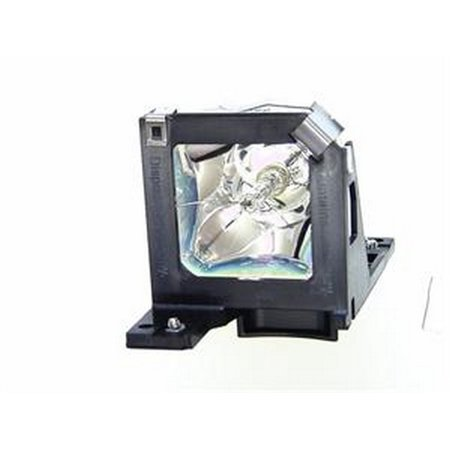 Epson Powerlite 30C Assembly Lamp with High Quality Projector Bulb Inside