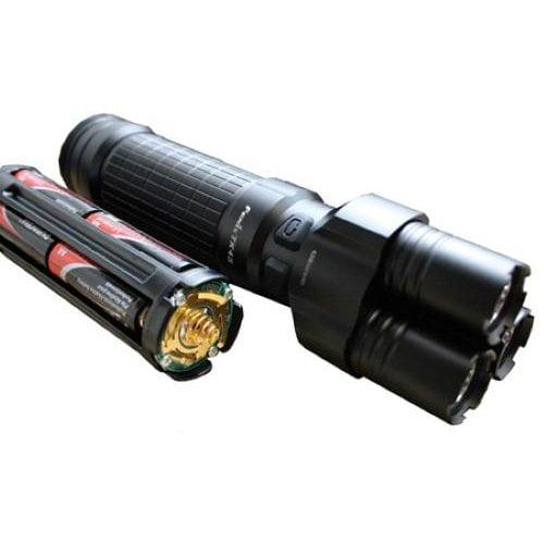 Fenix TK45-R5 LED Flashlight
