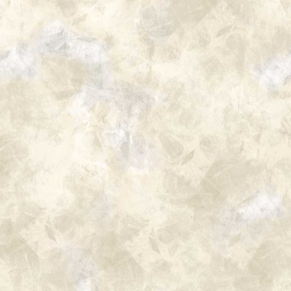 Wilmington Prints Essentials 108 Inch Quilt Back Light Taupe  Cracked Ice