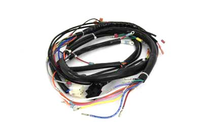 Main Wiring Harness Kit,for Harley Davidson,by V-Twin