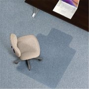 ES Robbins 124904 72 in. x 72 in. Straight Edge Mats