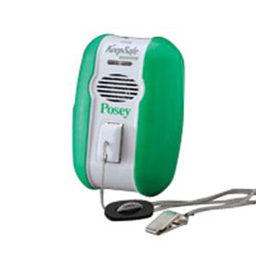 Keepsafe Essential Bed And Chair Alarm-1 Each