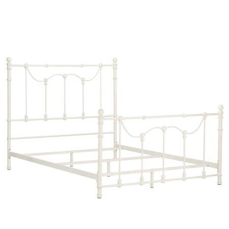Weston Home Ryde Metal Bed ()