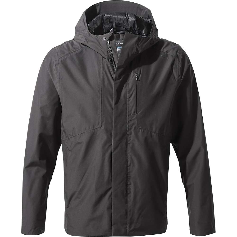 Craghoppers Men's Treviso Jacket