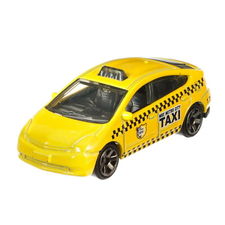 Matchbox Car Collection Styles May Vary Walmart Com