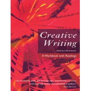Creative Writing - eBook