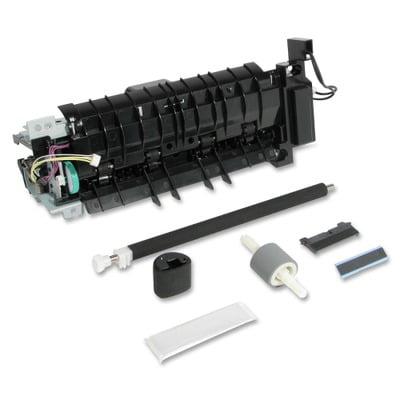 Image1 Refurbished Maintenance Kit DPIH398060001RF
