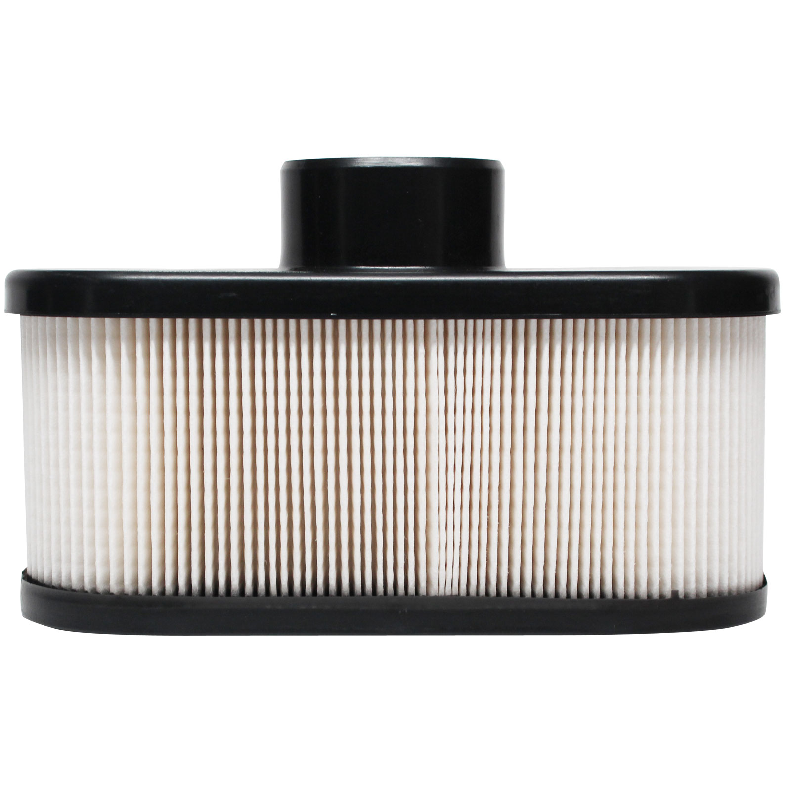6-Pack Compatible Ariens 21548000 Air Filter - Compatible Ariens 11013-0752 Filter - image 2 of 4