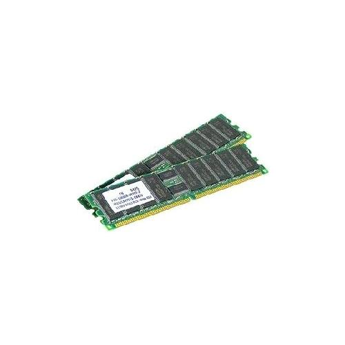 Addon 8Gb Ddr2-667Mhz Dr Fbdimm F/ Dell