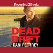 Dead Drift - Audiobook