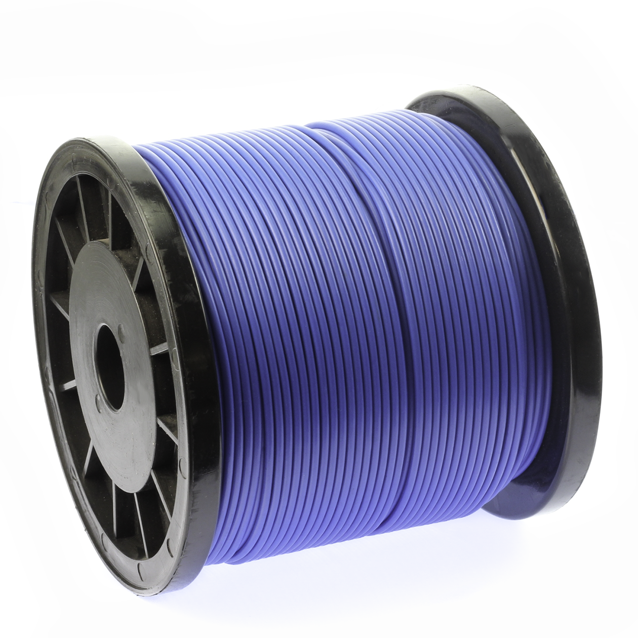 High Quality 18 Gauge 500 Ft Stranded Primary wire Hookup