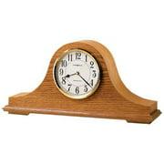 Howard Miller Nicholas Mantel Clock