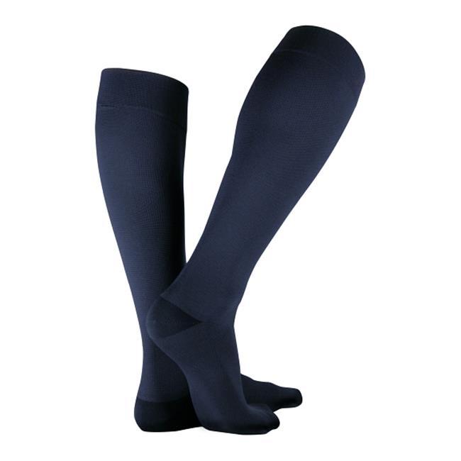 Bauerfeind 20881011500324 VenoTrain Business Knee High 20...
