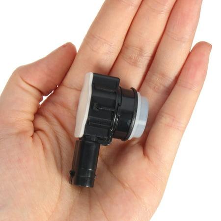 Ultrasonic PDC Parking Sensor Parking Aid For BMW F20 F22 F30 F31 F32  66209261587