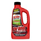 Rooto 1 Lb Crystal Drain Cleaner With Lye Walmart Com