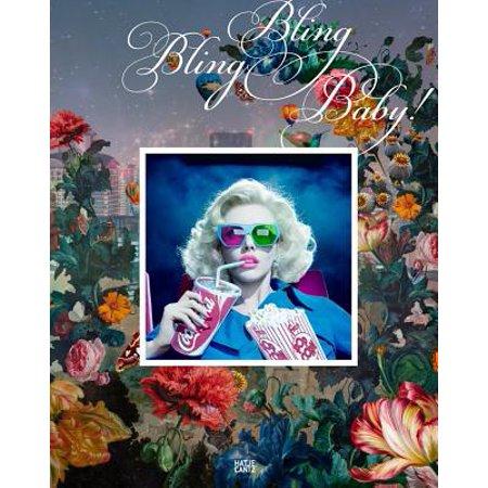 Bling Bling Baby - Baby Catalog
