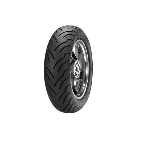 Dunlop American Elite Tire Rear 140/90B16 WWW