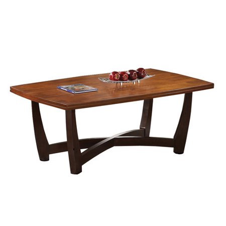 Brady Furniture Industries Pilsen Coffee Table