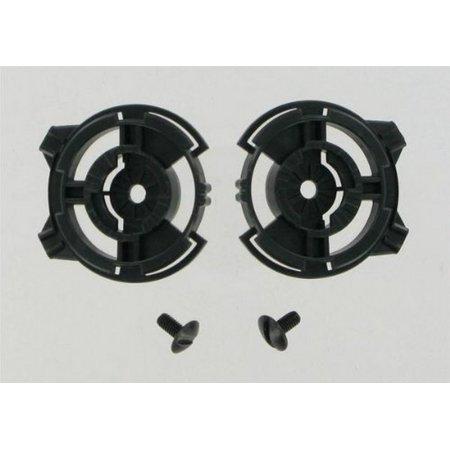 AGV Helmet Pivot Kit KIT04200