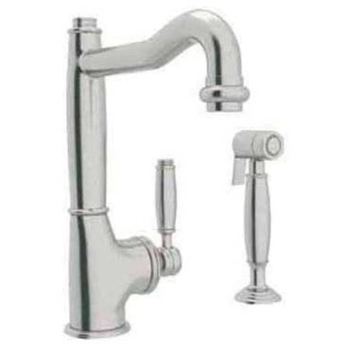 rohl kitchen faucets faucets reviews rohl kitchen faucets faucets reviews
