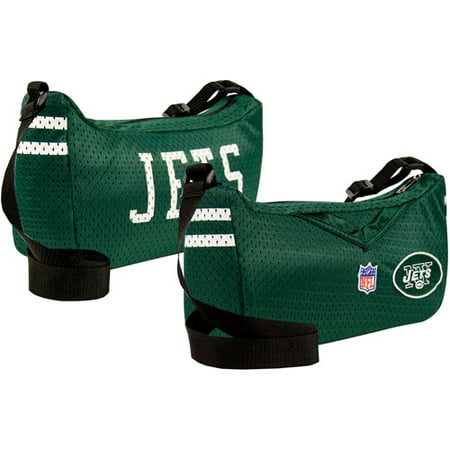 NFL - Women's New York Jets Jersey Purse