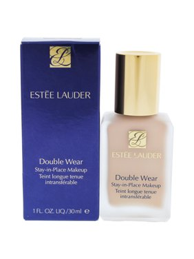 Double Wear Stay-In-Place Makeup Spf10 - # 2C3 Fresco - All Skin Types By Estee Lauder For Women - 1