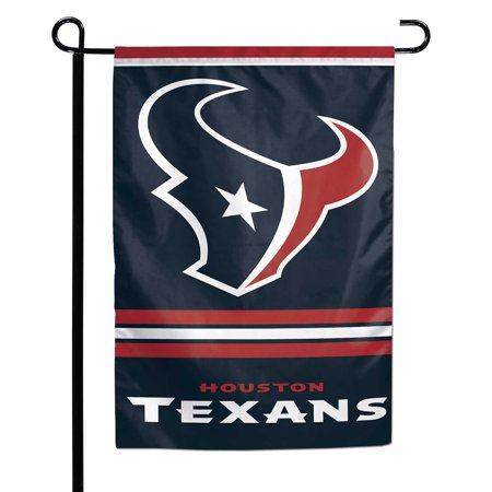 Houston Texans WinCraft 12