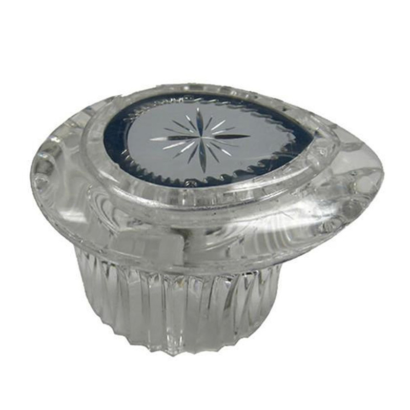 replacement knob for moen faucet single handle tub and shower - Moen Shower Handle