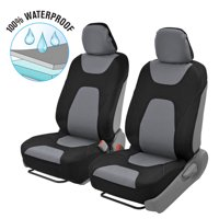 Awe Inspiring Car Seat Covers Walmart Com Ocoug Best Dining Table And Chair Ideas Images Ocougorg