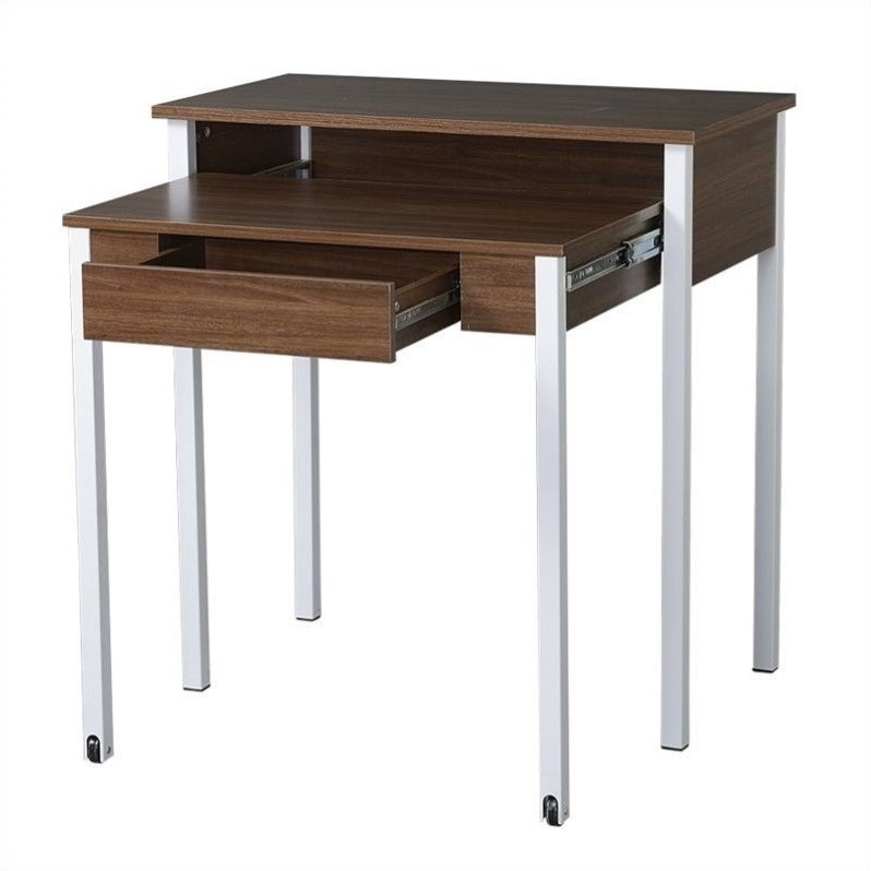 Student Desk With Storage Best Desk Chairs For Posture
