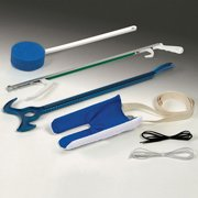Ableware 738000001 Bend Aids Deluxe Hip Kit by Maddak