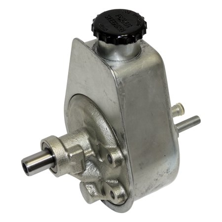 Crown Automotive 52037568 CAS52037568 POWER STEERING PUMP