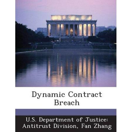 Dynamic Contract Breach - image 1 de 1