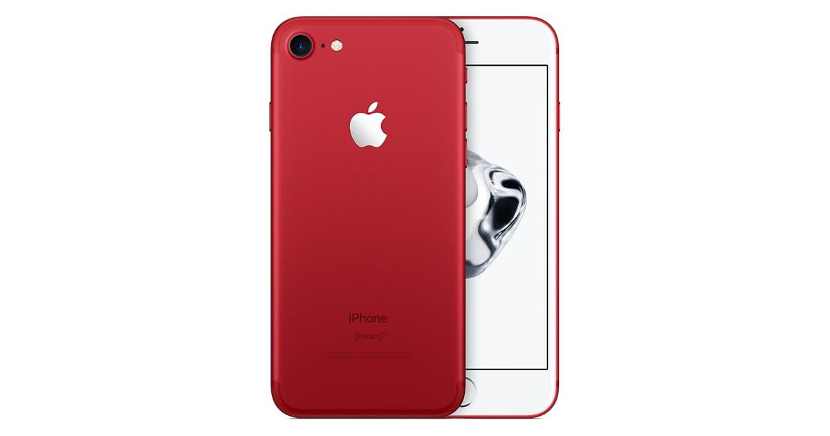 apple iphone 7 plus 128gb att refurbished locked tax free