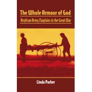 The Whole Armour of God - eBook