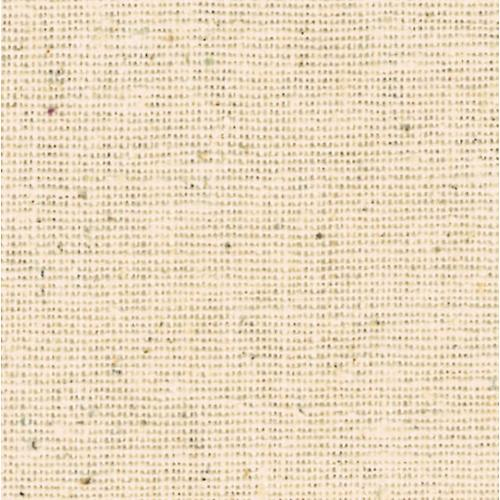 "Unbleached Osnaburg 45"" Wide 100% Cotton 25 Yard Bolt-Natural"