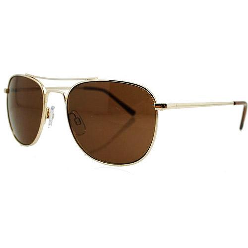 Tworoger Assoc Ltd Dna Sunglasses