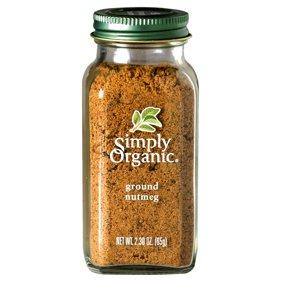 McCormick Ground Cinnamon, 18 oz Bottle