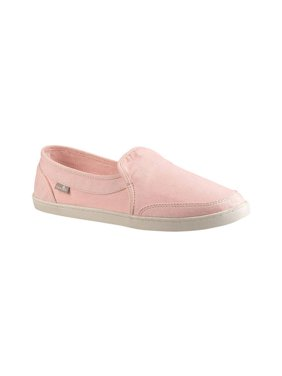 Women's Sanuk Pair O Dice Sneaker