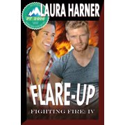 Flare-up - eBook