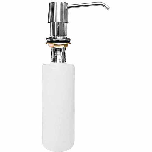Vigo Kitchen Soap Dispenser - Walmart.Com