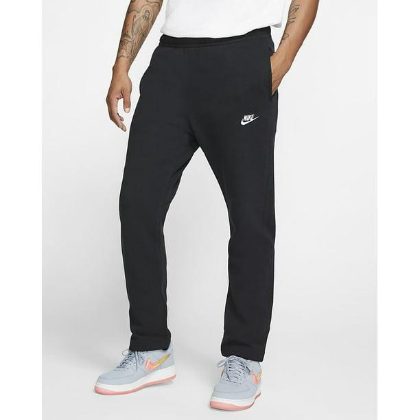 Cerebro falta de aliento Pertenecer a  Nike - Nike Standard Fit Jogger Pants - Walmart.com - Walmart.com