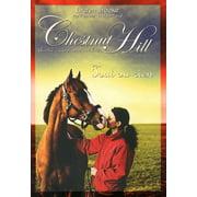 Chestnut Hill tome 6 - eBook