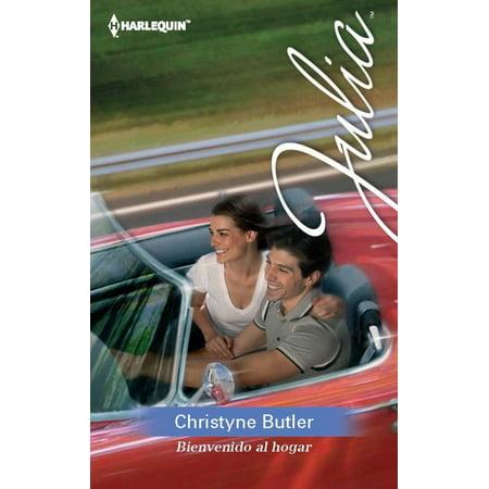 Bienvenido al hogar - eBook (Amazon Hogar)